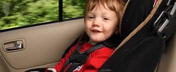 car seat faqs aaa exchange