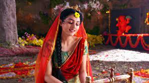 Watch this star bharat television. Radhakrishn Full Episode Watch Radhakrishn Tv Show Online On Hotstar Us