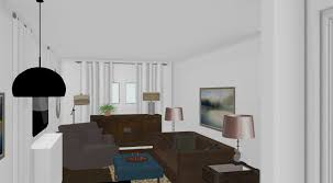 your 12 x 18 living room here s