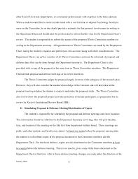 about my city essay state maharashtra