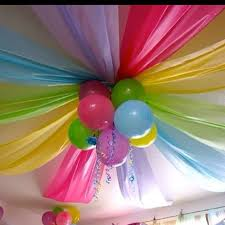 Small Picture Best 10 Kids party decorations ideas on Pinterest Party