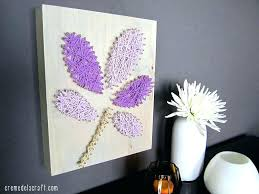 art and craft ideas at home arts and crafts wall decor ideas wall art craft ideas on wall decoration art and craft with art and craft ideas at home arts and crafts wall decor ideas wall
