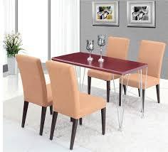 style formal living room furniture set hd b traditional living room bca living room furniture