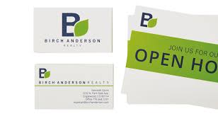 business card office business cards custom business cards the ups store