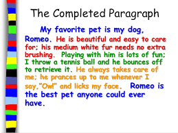 short essay on my favourite pet dog online writing service write an essay on air pollution