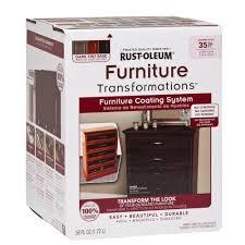Rust-Oleum Transformations 1 qt ...