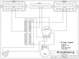 active pickup wiring diagram wiring diagram and hernes soap bar pickups wiring diagram diagrams cars emg active pickup wiring diagram