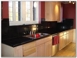Kashmir White Granite Kitchen Kashmir White Granite Kitchen Countertops Kitchen Set Home