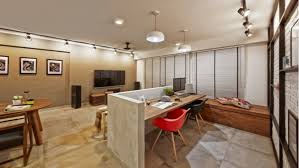 create a home office. Interesting Create With Create A Home Office
