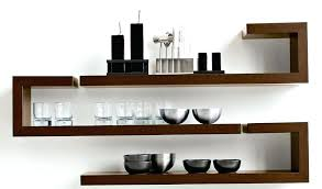 ideas for wall shelves contemporary wall shelves modern wall shelf modern wall shelves