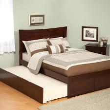 bedding for platform beds low luxury macys