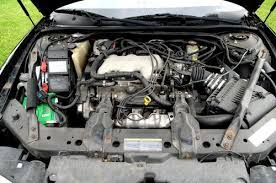 sell used 2003 chevrolet monte carlo 3 4 liter engine 3400 sfi 2003 chevrolet monte carlo 3 4 liter engine 3400 sfi 146 378 mi 48837