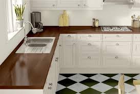 wilsonart laminate counters cabinet doors kitchen floor backsplash visualizer