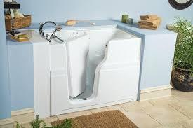 walk in tubs color costco costcoca walk in bathtub