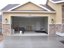 lighting design ideas best examples of garage exterior