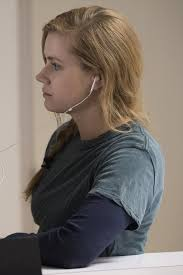 Sharp Objects: Every Song From the Show's Gritty <b>Rock</b> '<b>n</b>' Roll ...