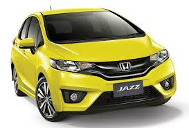 honda new car release in india 2014Get all new Honda cars listings in India Watch out QuikrCars to