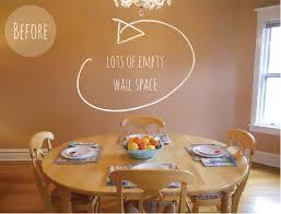 diy dining room decor. Diy Dining Room Decorating Ideas Pleasing Decoration Diningroomsquaredw Decor T