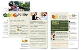 mortgage flyers templates mortgage broker flyer template financial services newsletters rc