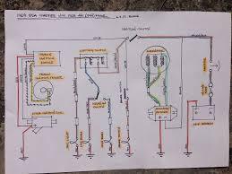 b25 b44 wiring b50 org image