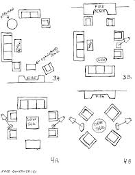 office layout software free. Free Layout Software Breathtaking Furniture Program Office Tool Online Room N