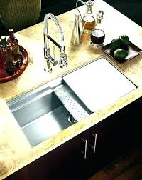 sink cutting board over sink cutting board sink cutting board kitchen with cover insert adjule over