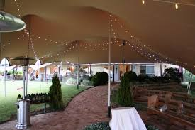 Stretch Tents Marquee Hire Newcastle Nomadic Tents Australia