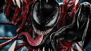Venom 2 trailer teases Tom Hardy's anti ...