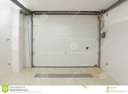 Interior Garage Door Covers | Purobrand.co