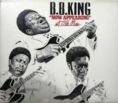 Image result for B.B. King