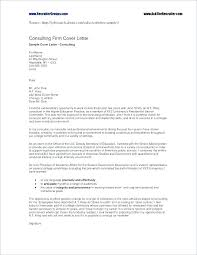 Student Affairs Cover Letter Sample Example Of Cover Letter For Fresh Graduate In Malaysia My