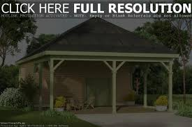 Carport Designs That Complement Your House Check Out Our Carport Attached Carport Designs
