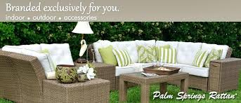 palm casual patio furniture. Palm Casual Patio Furniture Prices Fairbanks L