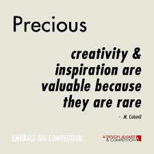 Quotes On Creativity Amazing Quotes On Design And Creativity