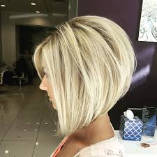 Inverted Bob Hairstyles 19 Wonderful 24 Best Bobs Images On Pinterest Bob Hairstyles Bobs And Hair Dos