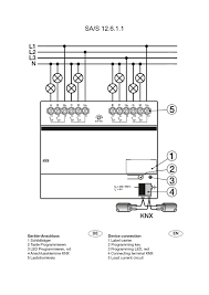 product sa s12 6 1 1 wiring diagram jpg