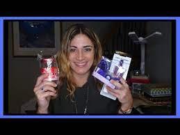 Ilene Mack - YouTube