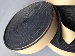air conditioning tape. Interesting Air Air Conditioning Thermal Insulation Tape  Buy TapeRubber  Foam TapeInsulation Product On Alibabacom And