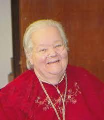 Linda Kaye Summers | Obituaries | pantagraph.com