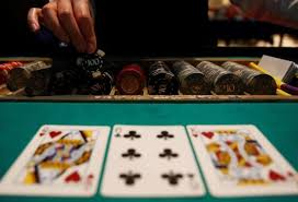 Satta Matka: What is Matka Gambling and Satta Lottery Game, History,  Everything You need to know