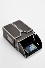 7f d aa382f5dee2214b9eed iphone projector gad ts