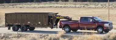 2019 Ram 3500 Towing Chart 2019 Ram Heavy Duty Towing Capability