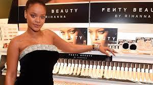 Rihannas Net Worth How Much Money Does Rihanna Have