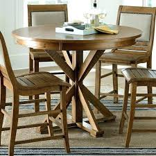 dining table target height of tall dining table target tall dining table tall dining table round expandable tall dining table