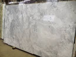 image of quartz that looks like marble 2018