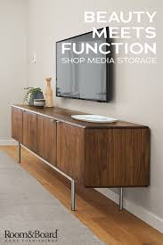 contemporary media console furniture. best 25 media cabinet ideas on pinterest repurposed furniture thrift store finds and market contemporary console v
