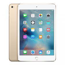 So sánh iPad Mini và iPad 4: Cái nào tốt hơn? - 24HTECH