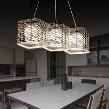 multi light pendant lighting fixtures. multi light pendant lighting fixtures n