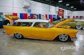 John Drummond, Author at Goodguys Hot News - Page 14 of 166