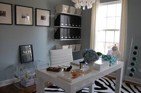 paint colors for office walls. Blue Grey Paint Colors For Office Walls